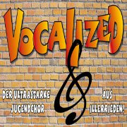 vocalizedKlein